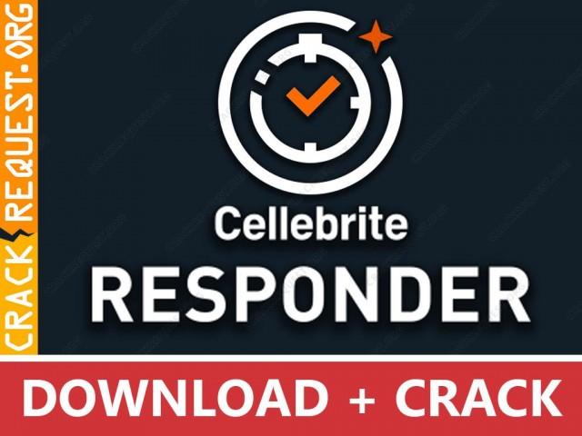 Cellebrite Responder Cracked Download