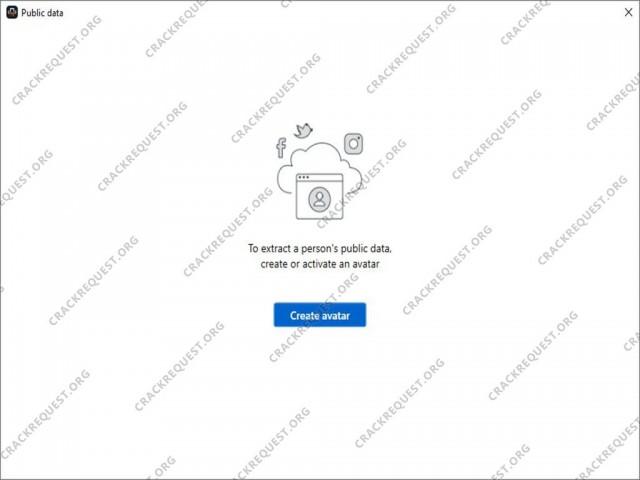 Cellebrite Cloud Analyzer Crack Download