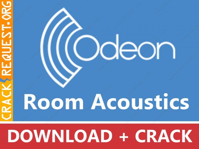ODEON 15.16 2020 Download Full Version Crack