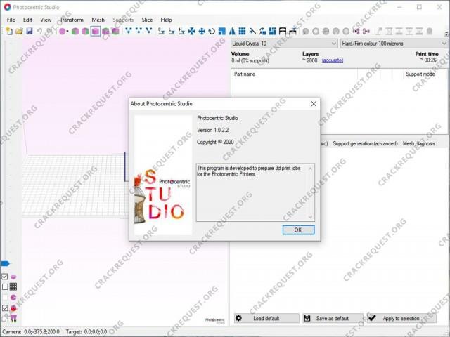 Photocentric Studio Crack Download