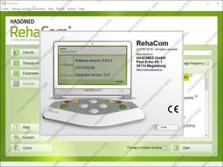 Software cnc usb crack controller CNC USB