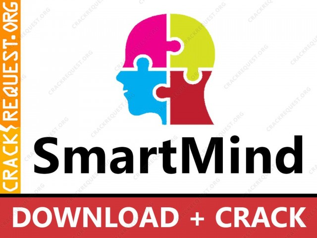 BrainTrain SmartMind Crack Download