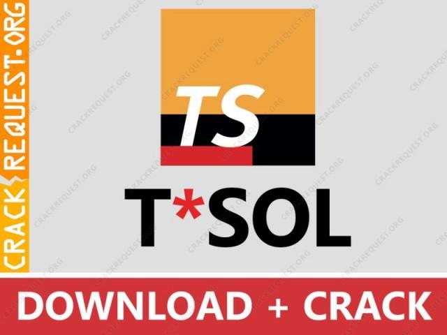 T*SOL Crack Download