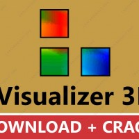 free download. software Visualizer 3d Okm Metal Detector For Mobile